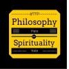 Spiritualityvse (2)