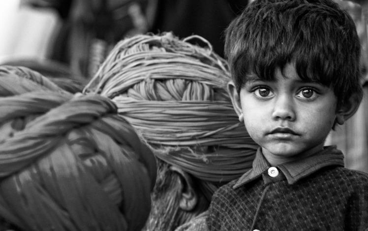 India_BiJ_6614_2-1